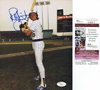 Robin Yount Cards, Rookie Cards and Autographed Memorabilia Guide 40