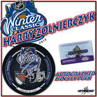 2012 NHL Winter Classic Celebrated with Panini Hockey Cards 12