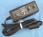 HB12-09010SPA Switching AC Power Supply Adapter Charger 9V DC 1A 1000mA