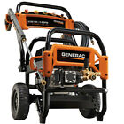 Generac 6590 3,100-Psi 2.8-Gpm 212cc Gas Powered Commercial Pressure Washer