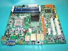 Acer G45T G43T AM3 Motherboard 775 Socket G45 DDR3 MBSEE07002 MBSC409002