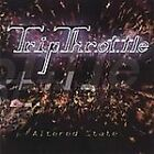 Altered State by Tripthrottle (CD, Dec-2004, CRS Music Ltd.)
