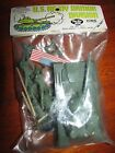 soldiers armor division mint