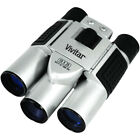 Vivitar 10x25 Binoculars with Built in Digital Camera