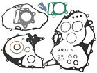 Outlaw OR3579 Complete Full Engine Gasket Set Honda TRX250X 1987-1992 ATV Kit