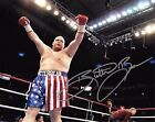 2016025312794040 1 Boxing Photos Signed