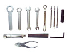 1993-2008 Honda XR650L XR 650L OEM Tool Set Kit 89010-MY6-670