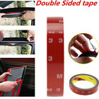 3M Roll Automotive Acrylic Plus Double Sided Attachment Tape Car Auto Truck Van