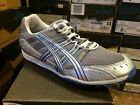 Asics Hyper XC Mens Track  Field Spike Shoe GY606