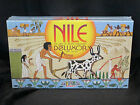 NEW Nile Deluxor The Game of Ancient Agriculture a Minion Game  Homeschool Egypt