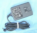 SMP009-1090 Switching AC Power Supply Adapter Charger 9V DC 1A