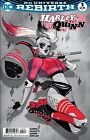 Harley Quinn Comics Guide and History 23