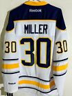 Collecting Ryan Miller: A New USA Olympic Hero is Born 5