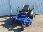 USED Dixon DX260 60 Zero Turn Mower
