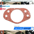 JAGUAR E TYPE XKE Air Filter to Carburetor Gasket C7164 CHEAP CLEARANCE