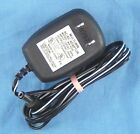 MULTI-WIN MA-9200 AC Power Supply Adapter Charger 9V AC 200mA