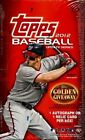 2012 TOPPS UPDATE BASEBALL FACTORY SEALED HOBBY BOX BRYCE HARPER RC ?