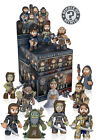 FUNKO MYSTERY MINIS Warcraft (World of) Sealed BOX Case of 12 Blind Boxes #7602