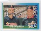 Don Sutton Baseball Cards and Autographed Memorabilia Guide 10