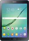 Samsung T819 Galaxy Tab S2 9.7 Zoll Display LTE Android Tablet PC 32GB schwarz