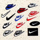 Cool Logo Mini Size Patch for Clothes Embroidered Iron Sew On Applique 2X1