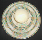 20 pcs. Outstanding Vintage LENOX MYSTIC Four (5pc) Place Settings Retired