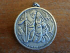 Utah Token Coin or Medallion 1976 Bicentennial American Revolution Faith In God