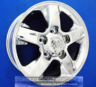 TOYOTA LAND CRUISER 18 INCH CHROME WHEEL EXCHANGE 18 RIMS LANDCRUISER