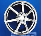ASTON MARTIN V8 VANTAGE 19 INCH CHROME WHEELS RIMS 19 S COUPE ROADSTER