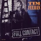 TIM FEEHAN Full Contact (MCA MCAD-10069)