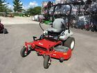 USED Exmark Pioneer 60 Zero Turn Mower