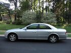 Lincoln: LS NO RESERVE Good for $1000 dollars