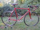 Waterford 1200 Road bicycle bike Reynolds 753