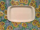 Corning Ware Microwave Browning Grill MW-11