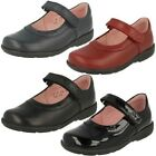 Girls Start Rite Mary Jane Schoes, Style Trilogy -w