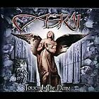 Touch in the Dark ASRAI CD ( EPIC MELODIC METAL )