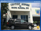 Ford: Expedition XLT Fog for $500 dollars