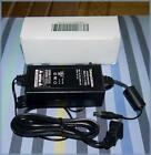 NEW IN BOX Challenger Cable SWITCHING POWER SUPPLY Model PS-2.1-12-25 DAC