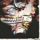 Vol. 3: The Subliminal Verses [PA] by Slipknot (CD, May-2004, Roadrunner...