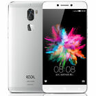 Coolpad LeEco Cool1 Dual C106 Android 60 Snapdragon 652 Octa Core WIFI Touch ID