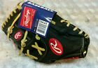 Rawlings Renegade leather youth 11 1/2in baseball glove!NEW!FREE SHIPPING!