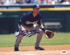 Ryan Braun Cards, Rookie Cards and Autographed Memorabilia Guide 34