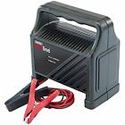Draper 82698 RL-BC6A Redline 6A Battery Charger