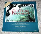 The Celestine Prophecy Calendar 1996 w Excl Essays on 9 Insights James Redfield