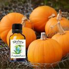 100 Pure Pumpkin Patch Essential Oil All Natural Free Shipping