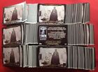 2007 Topps Star Wars 30th Anniversary Trading Cards 3