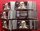 2007 Topps Star Wars 30th Anniversary Trading Cards 4