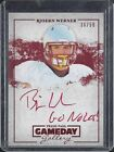 2013 Press Pass Gameday Gallery Football Cards 18