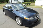 2006 Acura TSX Base Sedan for $4900 dollars