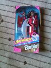 Baywatch Barbie AA African American MINT IN THE BOX